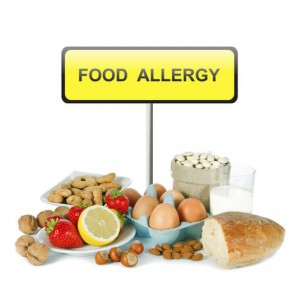 New free app available to help manage your diet and food allergies